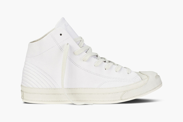 Converse Holiday 2014 Jack Purcell Moto Jacket Sneaker Collection-4