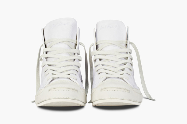 Converse Holiday 2014 Jack Purcell Moto Jacket Sneaker Collection-5