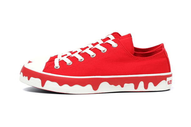 icecream-drippy-sneaker-collection-2