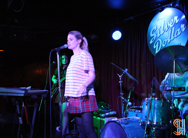 TOPS at Silver Dollar Toronto Oct 2014-2
