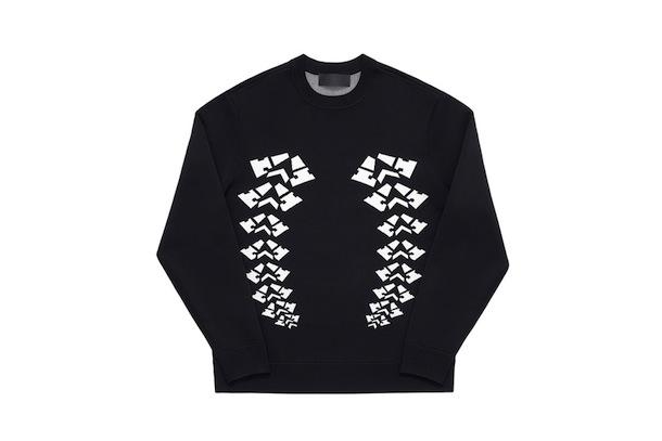 Alexander Wang x H&M FW 2014 Mens Collection-11
