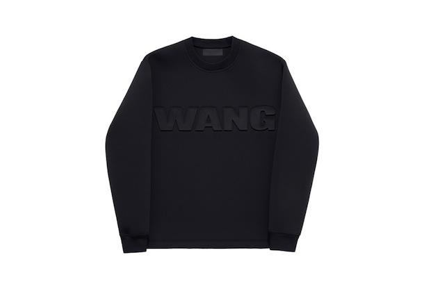 Alexander Wang x H&M FW 2014 Mens Collection-13