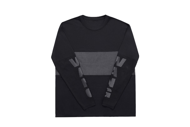 Alexander Wang x H&M FW 2014 Mens Collection-16