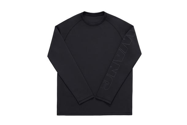 Alexander Wang x H&M FW 2014 Mens Collection-17