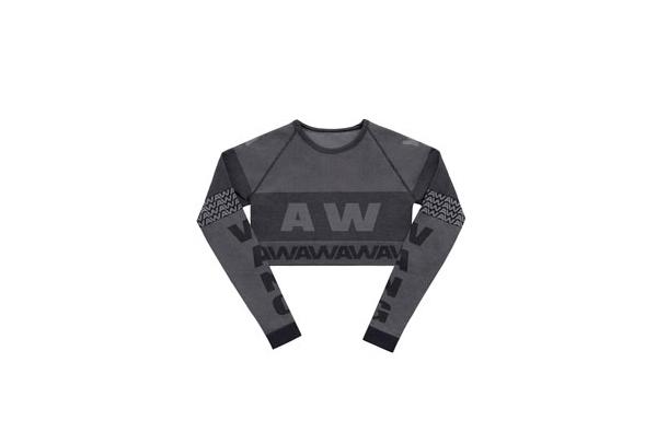 Alexander Wang x H&M FW 2014 Womens Collection-14