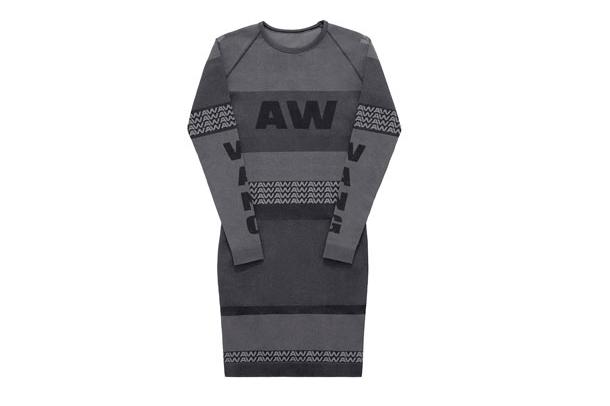 Alexander Wang x H&M FW 2014 Womens Collection-15