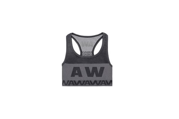 Alexander Wang x H&M FW 2014 Womens Collection-34