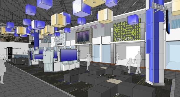 Digital Lounge-Cineplex2