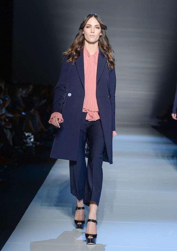 Pink Tartan SS 2015 at World MasterCard Fashion Week-26