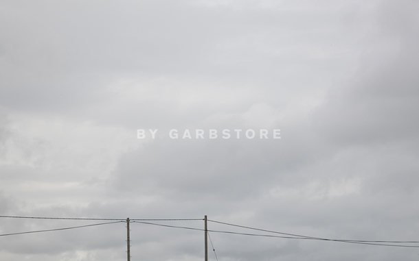 Garbstore Fall Winter 2014 Headlands Lookbook-14