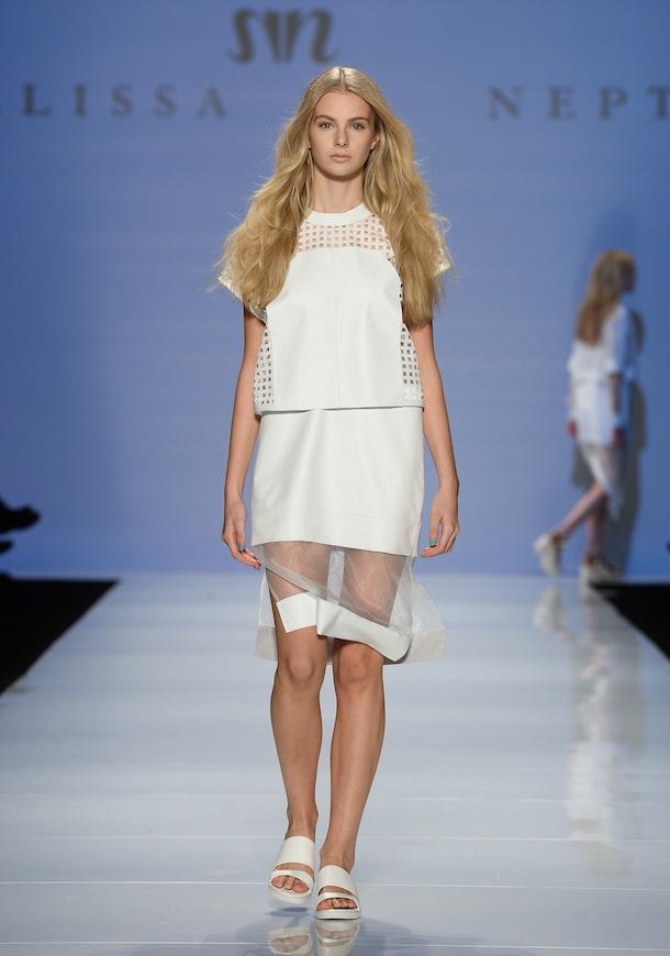 Melissa Nepton Spring Summer 2015 at Toronto Fashion Week -18
