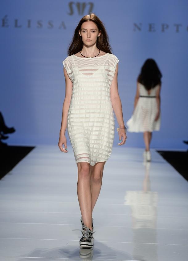Melissa Nepton Spring Summer 2015 at Toronto Fashion Week -20