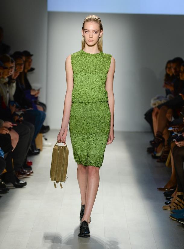 Caitlin Power Spring Summer 2015 Toronto Fashion Week-10