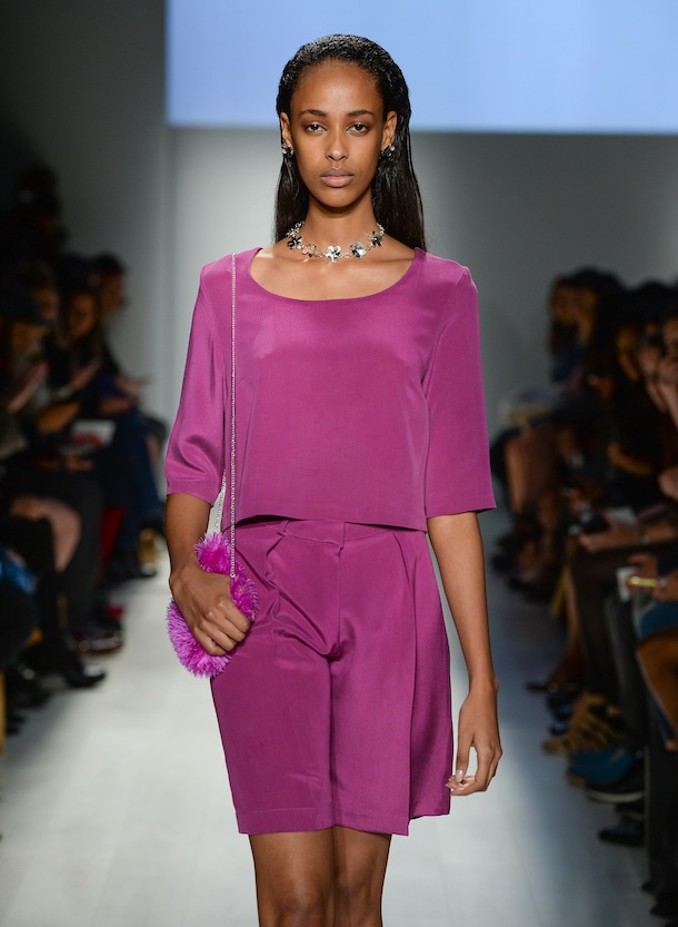 Caitlin Power Spring Summer 2015 Toronto Fashion Week-11