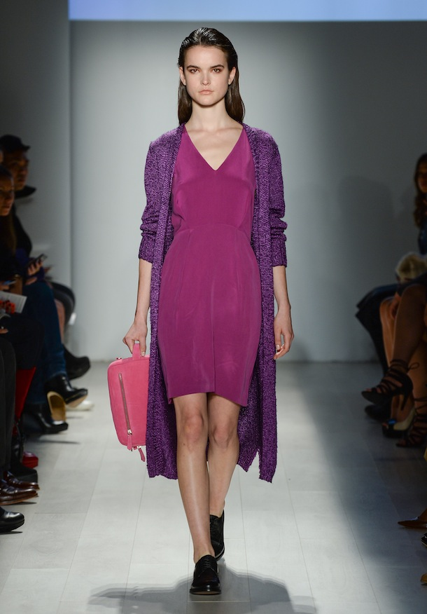 Caitlin Power Spring Summer 2015 Toronto Fashion Week-12
