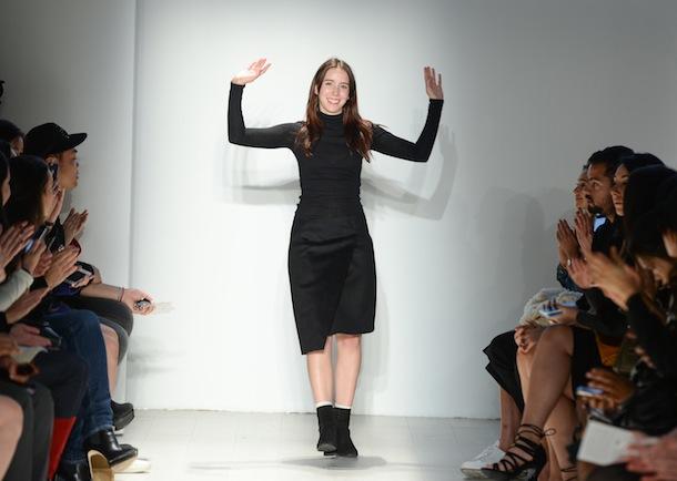Caitlin Power Spring Summer 2015 Toronto Fashion Week-15