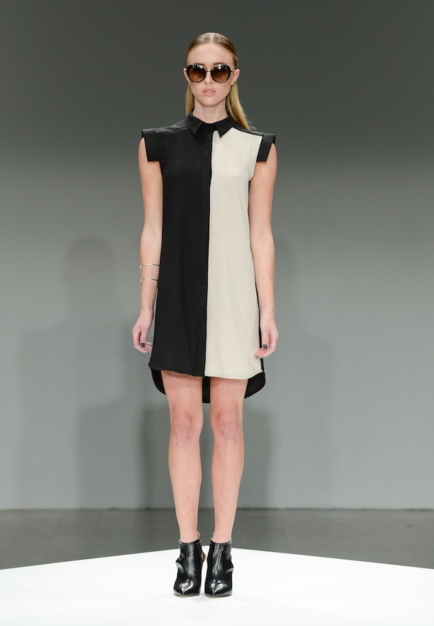 Caitlin Power Spring Summer 2015 Toronto Fashion Week-3