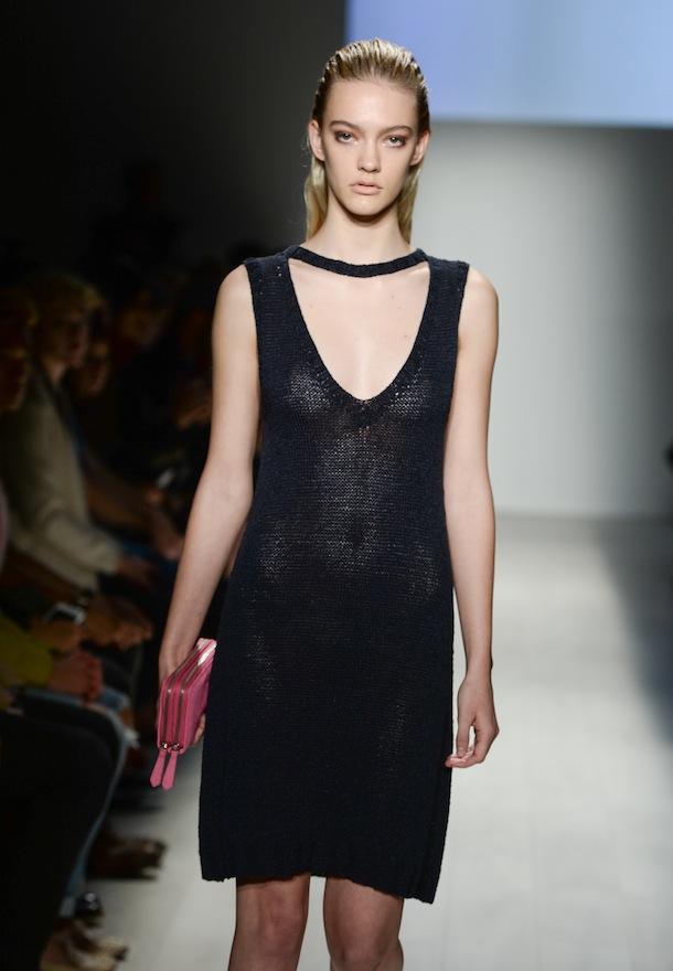 Caitlin Power Spring Summer 2015 Toronto Fashion Week-4