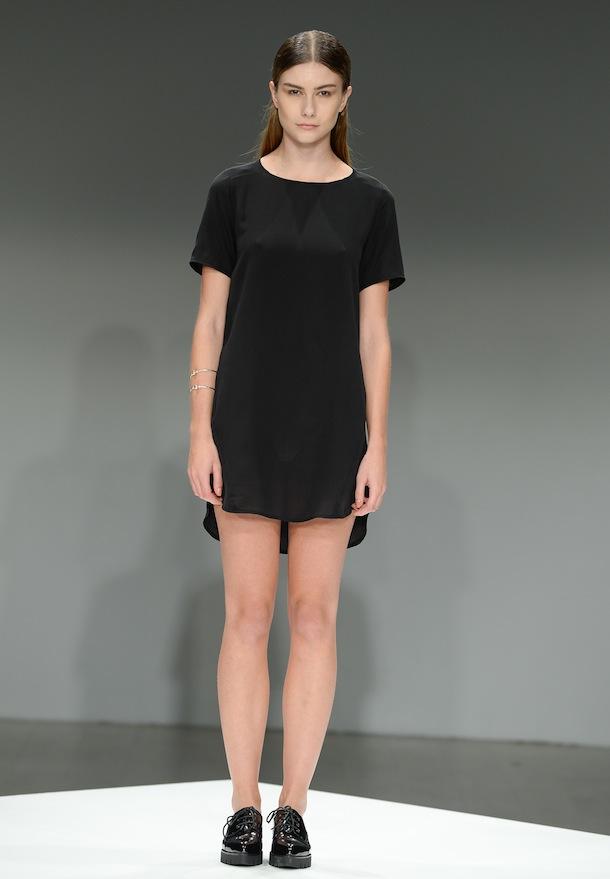 Caitlin Power Spring Summer 2015 Toronto Fashion Week-5