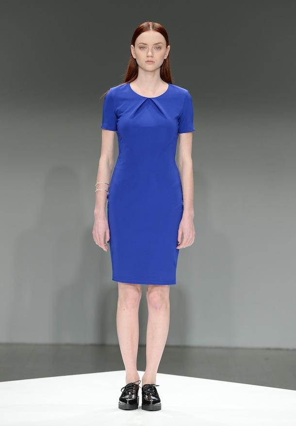 Caitlin Power Spring Summer 2015 Toronto Fashion Week-6