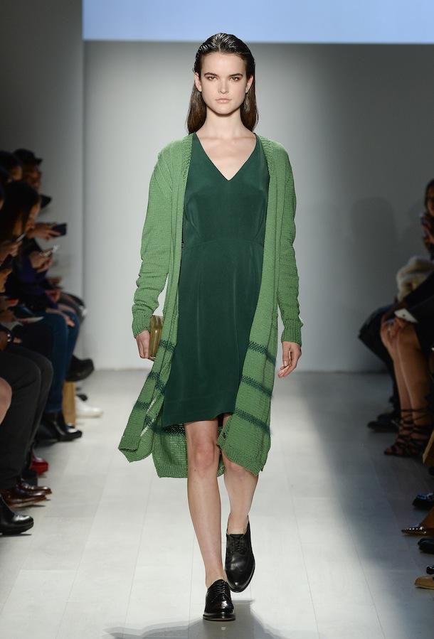 Caitlin Power Spring Summer 2015 Toronto Fashion Week-7