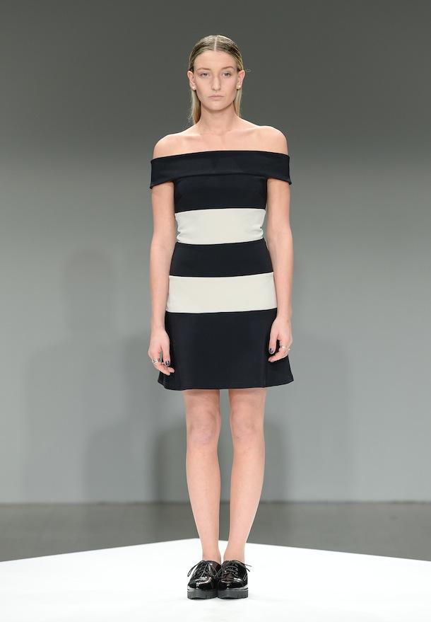 Caitlin Power Spring Summer 2015 Toronto Fashion Week-8