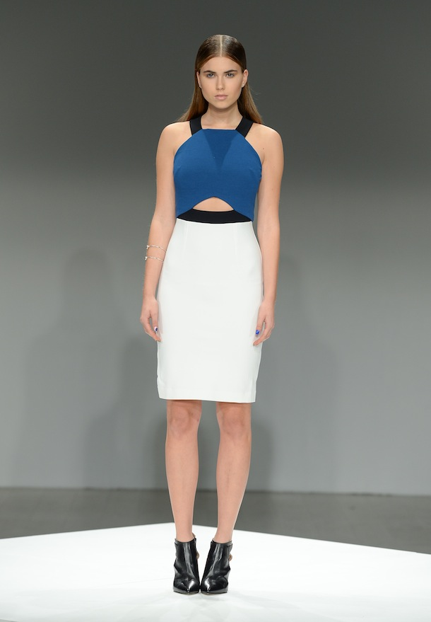 Caitlin Power Spring Summer 2015 Toronto Fashion Week-9