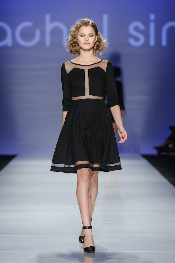 Rachel Sin Spring Summer 2015 Toronto Fashion Week-10