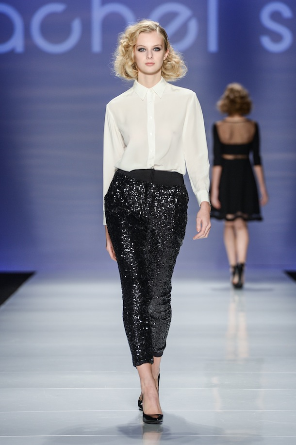 Rachel Sin Spring Summer 2015 Toronto Fashion Week-11