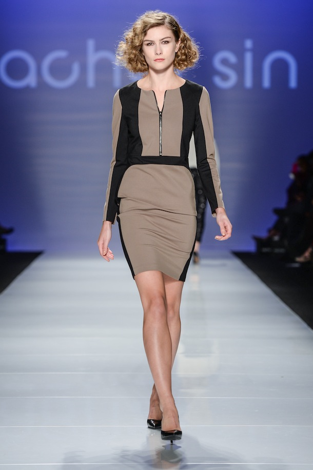 Rachel Sin Spring Summer 2015 Toronto Fashion Week-12