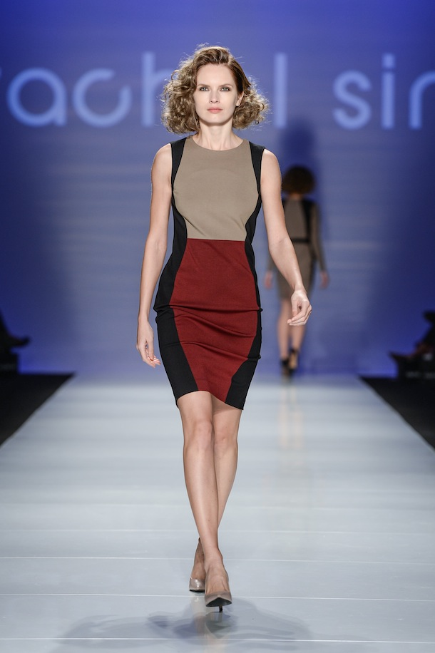 Rachel Sin Spring Summer 2015 Toronto Fashion Week-13