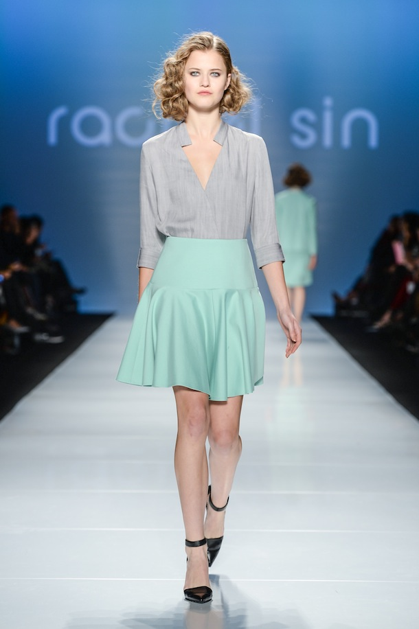 Rachel Sin Spring Summer 2015 Toronto Fashion Week-16
