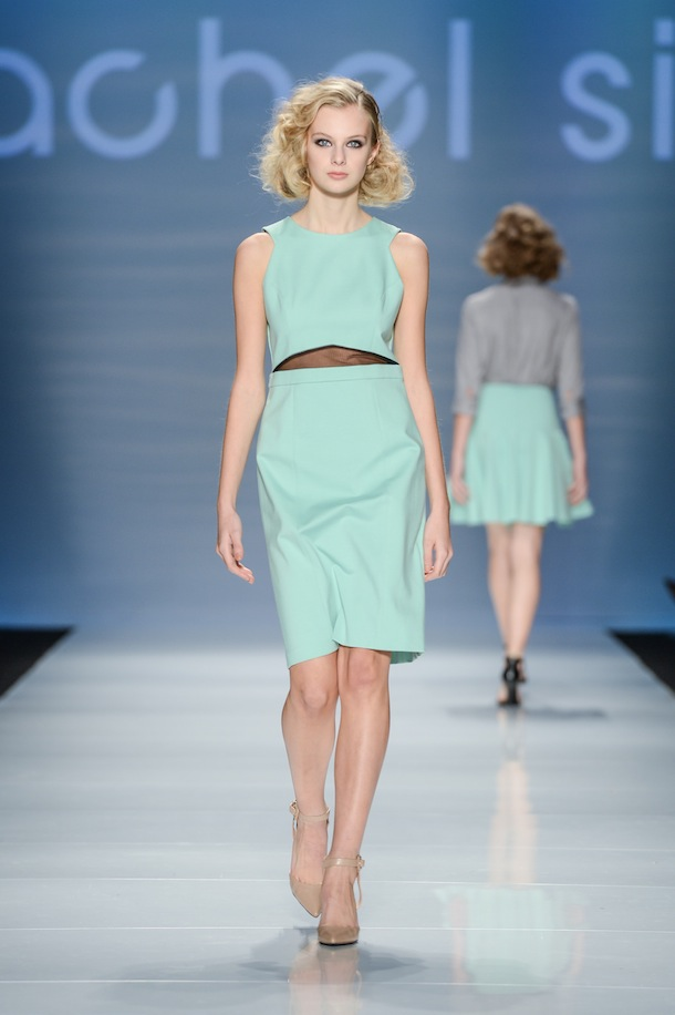 Rachel Sin Spring Summer 2015 Toronto Fashion Week-17