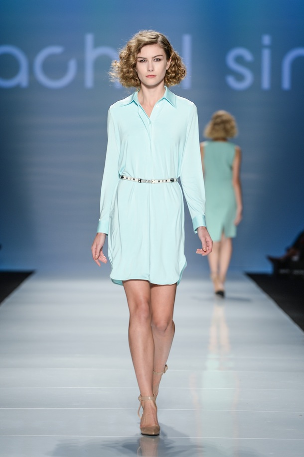 Rachel Sin Spring Summer 2015 Toronto Fashion Week-18