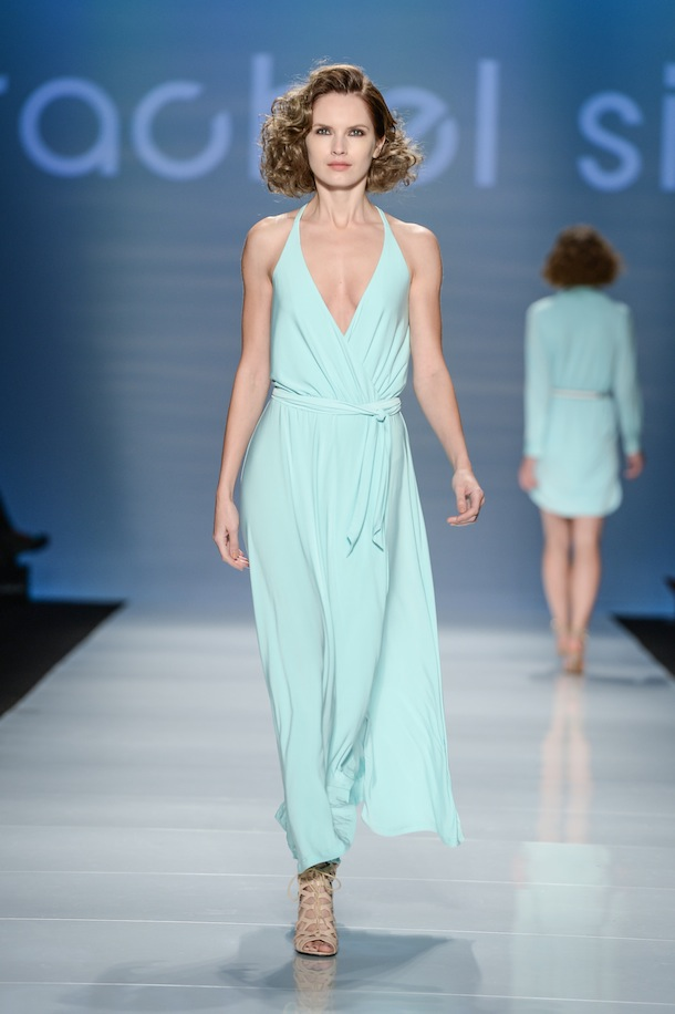 Rachel Sin Spring Summer 2015 Toronto Fashion Week-19