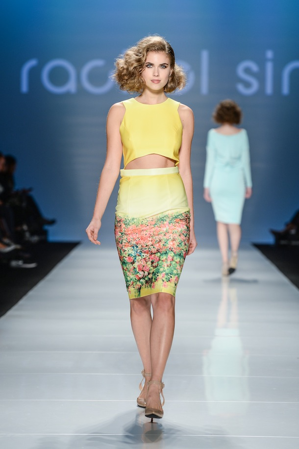 Rachel Sin Spring Summer 2015 Toronto Fashion Week-21