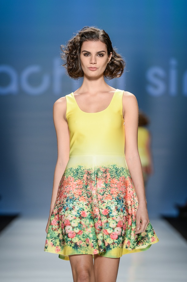Rachel Sin Spring Summer 2015 Toronto Fashion Week-22