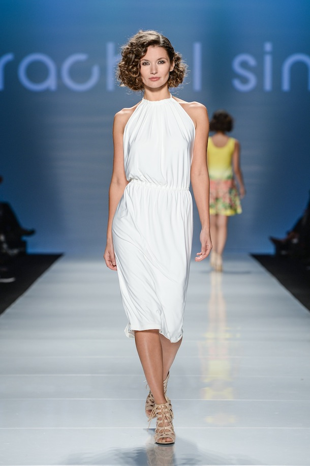 Rachel Sin Spring Summer 2015 Toronto Fashion Week-23