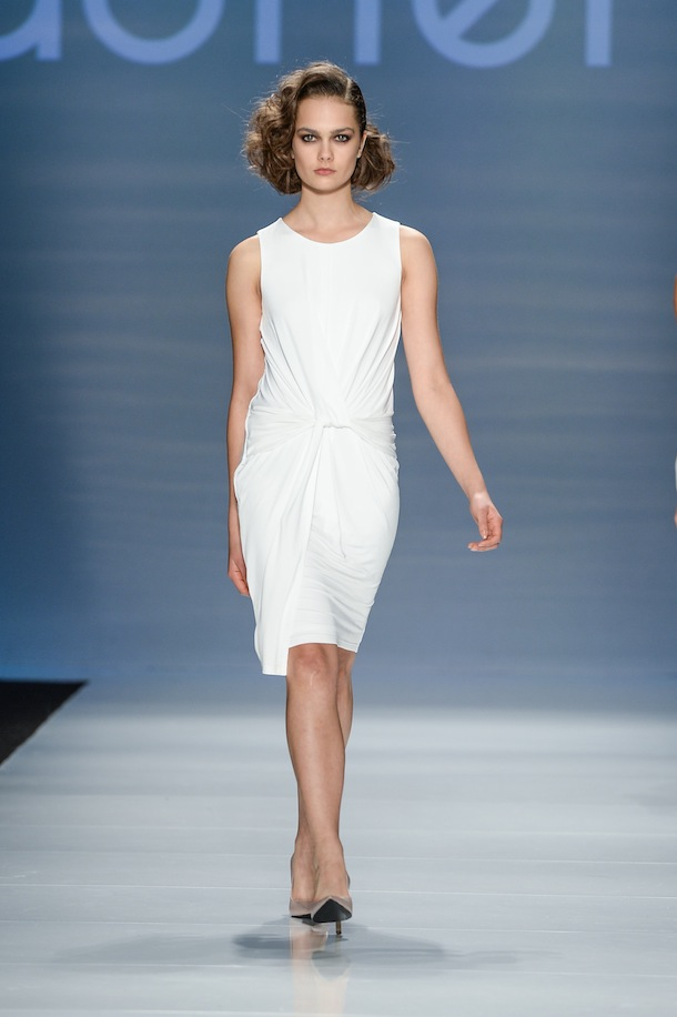 Rachel Sin Spring Summer 2015 Toronto Fashion Week-24
