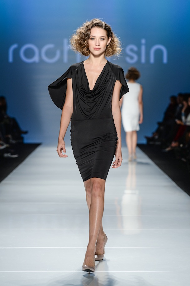 Rachel Sin Spring Summer 2015 Toronto Fashion Week-25