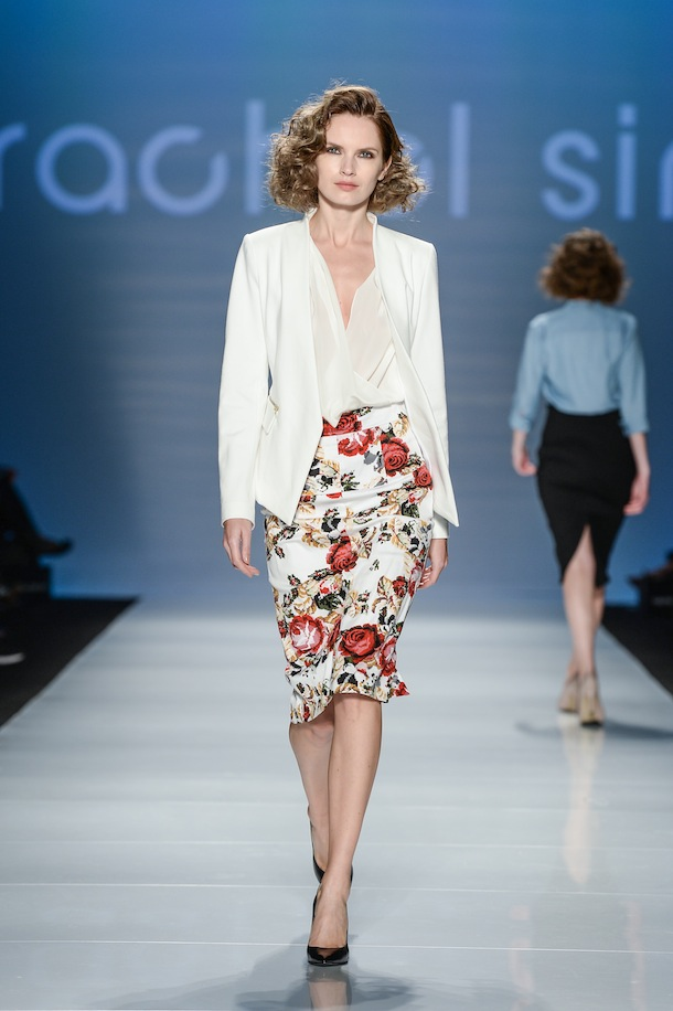 Rachel Sin Spring Summer 2015 Toronto Fashion Week-26