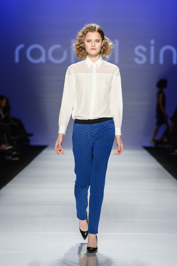 Rachel Sin Spring Summer 2015 Toronto Fashion Week-3