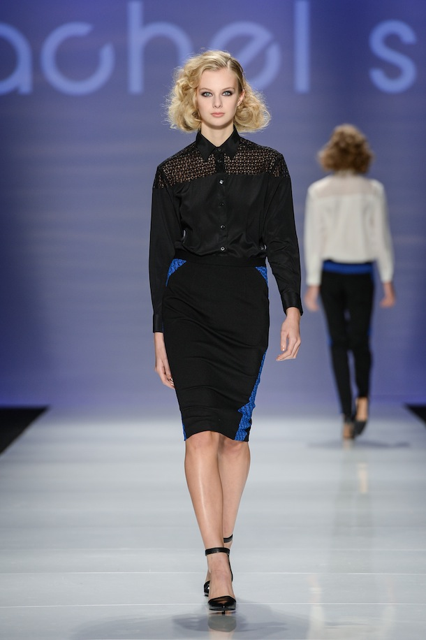 Rachel Sin Spring Summer 2015 Toronto Fashion Week-4