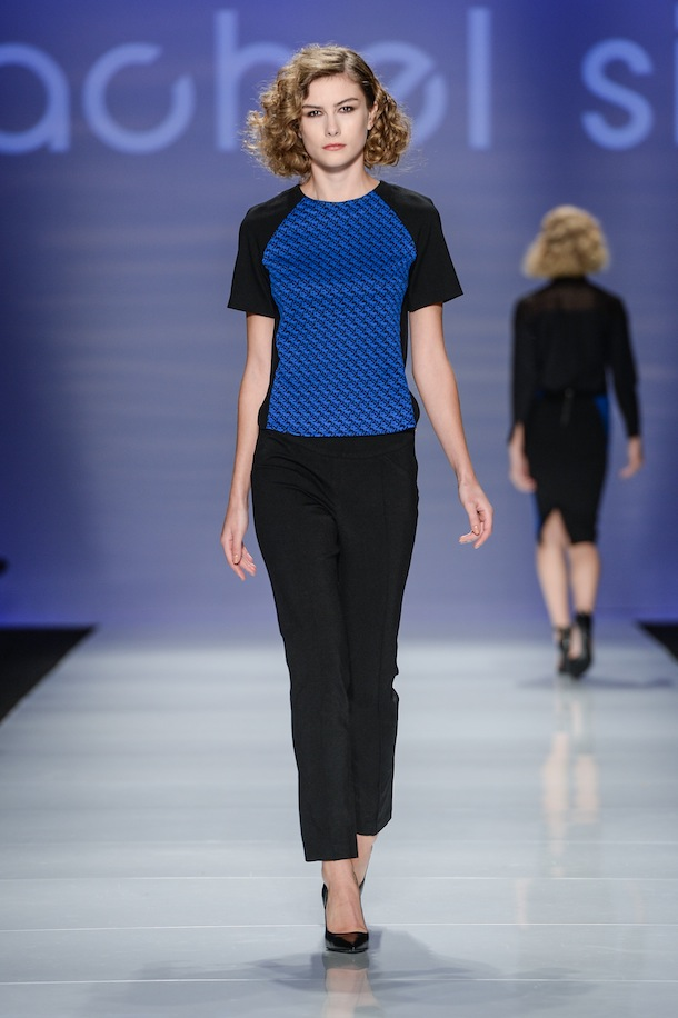 Rachel Sin Spring Summer 2015 Toronto Fashion Week-5