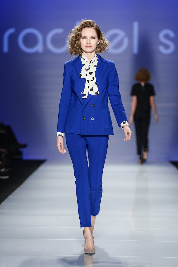 Rachel Sin Spring Summer 2015 Toronto Fashion Week-6