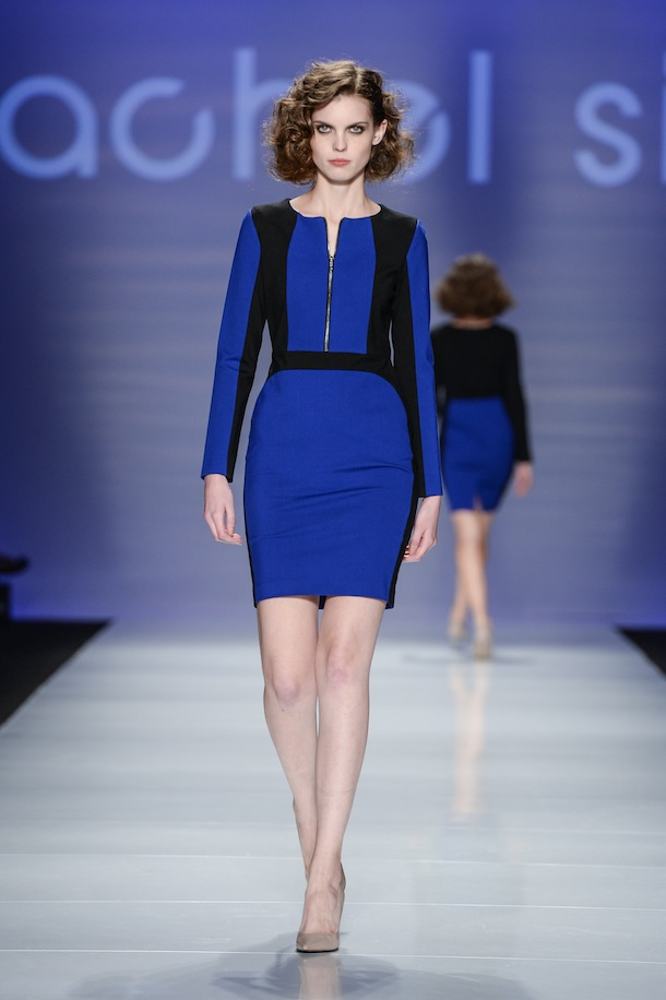 Rachel Sin Spring Summer 2015 Toronto Fashion Week-7