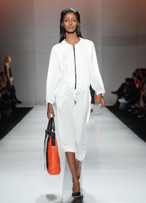 Rudsak Spring Summer 2015 Toronto Fashion Week-12