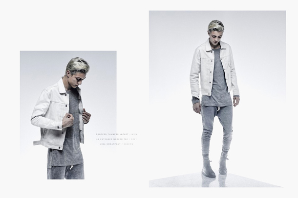 John Elliott Co Shadow Capsule Collection-2