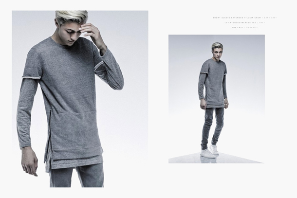 John Elliott Co Shadow Capsule Collection-3