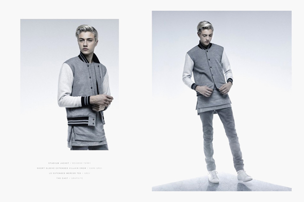 John Elliott Co Shadow Capsule Collection-4